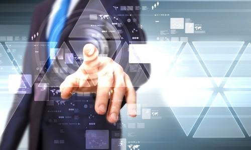 Foto destaque da notícia 'Automação comercial torna mercado mais competitivo'